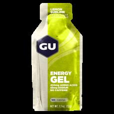 energy-gel-lemon-sublime_3