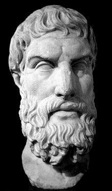 220px-Epicurus_bust2
