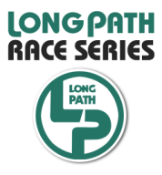 Long_Path_Races_sidebar2