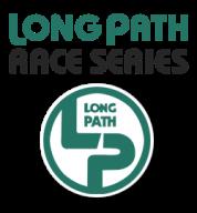 Long_Path_Races_sidebar2