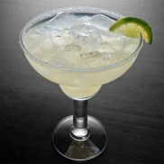 Margaritas-By-the-pitcher-new