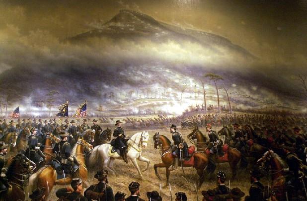 112014h_oa_civil_war_painting_t618