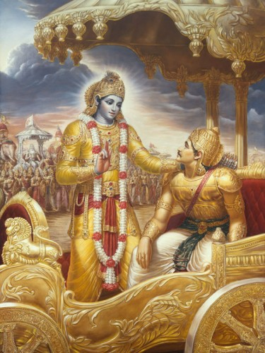 krishna-instructs-arjuna-375x500 (1)