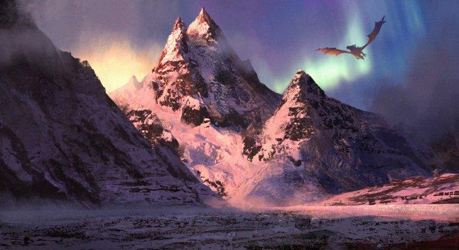 dragon_mountain_by_e_mendoza-d755gv9