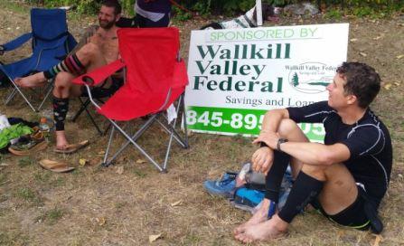 wallkill-fed