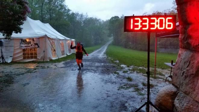 rtr 3 rain finish