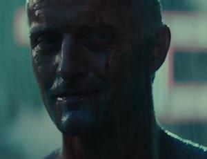 Tears_In_Rain_Roy