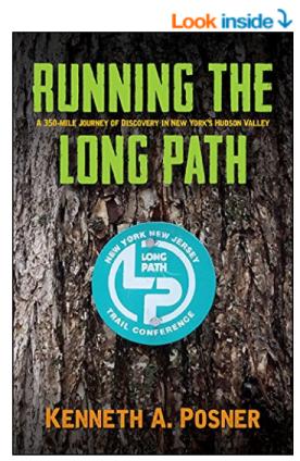 Running the Long Path